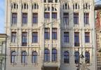 Mieszkanie na sprzedaż, Łódź Śródmieście, 62 m² | Morizon.pl | 1770 nr4
