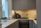 Mieszkanie na sprzedaż, Łódź Chojny-Dąbrowa, 38 m² | Morizon.pl | 9295 nr2
