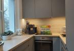 Morizon WP ogłoszenia | Mieszkanie na sprzedaż, Łódź Chojny-Dąbrowa, 38 m² | 5255
