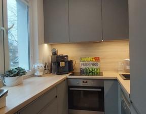Mieszkanie na sprzedaż, Łódź Chojny-Dąbrowa, 38 m²