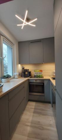 Mieszkanie na sprzedaż, Łódź Chojny-Dąbrowa, 38 m² | Morizon.pl | 9295