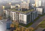 Mieszkanie na sprzedaż, Łódź Widzew, 45 m² | Morizon.pl | 4493 nr3
