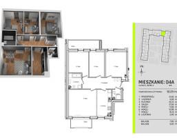 Morizon WP ogłoszenia | Mieszkanie na sprzedaż, Łódź Teofilów, 92 m² | 8565