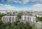 Mieszkanie na sprzedaż, Łódź Al. Piłsudskiego Józefa, 49 m² | Morizon.pl | 6555 nr6