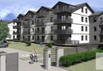 Morizon WP ogłoszenia | Mieszkanie na sprzedaż, Łódź Chojny, 74 m² | 1802