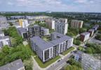 Mieszkanie na sprzedaż, Łódź Widzew, 45 m² | Morizon.pl | 4493 nr5