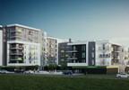 Mieszkanie na sprzedaż, Łódź Teofilów, 57 m² | Morizon.pl | 2517 nr5