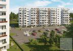 Mieszkanie na sprzedaż, Łódź Al. Piłsudskiego Józefa, 49 m² | Morizon.pl | 6555 nr5