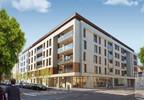 Mieszkanie na sprzedaż, Łódź Śródmieście, 82 m² | Morizon.pl | 6761 nr4