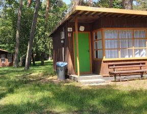 Ośrodek wypoczynkowy na sprzedaż, Mstowo, 25000 m²