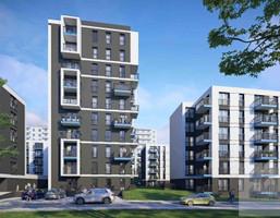 Morizon WP ogłoszenia | Mieszkanie na sprzedaż, Łódź Widzew, 45 m² | 0453
