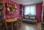 Mieszkanie na sprzedaż, Łódź Chojny-Dąbrowa, 38 m² | Morizon.pl | 9295 nr4