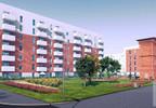 Mieszkanie na sprzedaż, Łódź Śródmieście-Wschód, 41 m² | Morizon.pl | 5994 nr3