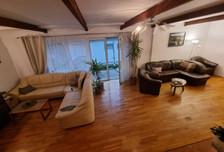 Dom na sprzedaż, Łódź Nowosolna, 280 m²