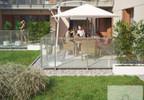 Mieszkanie na sprzedaż, Łódź Śródmieście, 82 m² | Morizon.pl | 6761 nr3