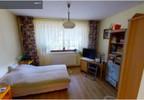 Dom na sprzedaż, Łódź Bałuty-Doły, 190 m² | Morizon.pl | 8496 nr7
