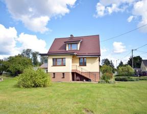 Dom na sprzedaż, Gdańsk Olszynka, 120 m²