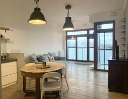 Morizon WP ogłoszenia   Mieszkanie do wynajęcia, Warszawa Żoliborz, 50 m²   6348
