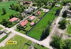 Działka na sprzedaż, Tuszyn, 3208 m² | Morizon.pl | 7932 nr2
