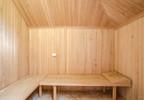Dom na sprzedaż, Koło, 265 m²   Morizon.pl   7779 nr16