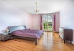Dom na sprzedaż, Koło, 265 m²   Morizon.pl   7779 nr8