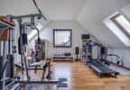 Dom na sprzedaż, Bukowiec, 220 m² | Morizon.pl | 8327 nr15