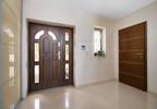 Dom na sprzedaż, Tuszynek Majoracki Królewska, 230 m² | Morizon.pl | 7255 nr5