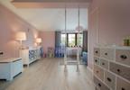 Dom na sprzedaż, Rosanów, 452 m² | Morizon.pl | 5669 nr14