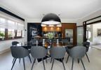 Dom na sprzedaż, Rosanów, 452 m² | Morizon.pl | 5669 nr7