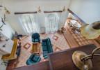Dom na sprzedaż, Koło, 265 m²   Morizon.pl   7779 nr6