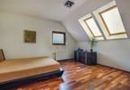 Dom na sprzedaż, Bukowiec, 220 m² | Morizon.pl | 8327 nr11