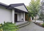 Dom na sprzedaż, Tuszynek Majoracki, 150 m² | Morizon.pl | 7214 nr20