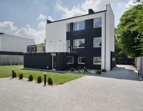 Obiekt na sprzedaż, Łódź Julianów-Marysin-Rogi, 266 m²