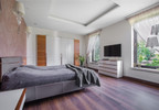 Dom na sprzedaż, Andrespol, 397 m² | Morizon.pl | 5873 nr14