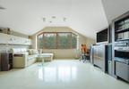 Dom na sprzedaż, Stare Brachowice, 360 m² | Morizon.pl | 5966 nr13
