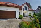 Dom na sprzedaż, Łódź Bałuty, 245 m² | Morizon.pl | 6291 nr20