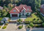Dom na sprzedaż, Łódź Bałuty, 245 m² | Morizon.pl | 6291 nr2