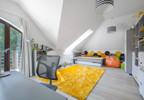 Dom na sprzedaż, Łódź Bałuty, 245 m² | Morizon.pl | 6291 nr12