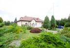 Dom na sprzedaż, Koło, 265 m²   Morizon.pl   7779 nr17