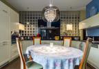 Dom na sprzedaż, Tuszynek Majoracki, 150 m² | Morizon.pl | 7214 nr9