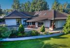 Dom na sprzedaż, Zgierz, 505 m²   Morizon.pl   6271 nr2