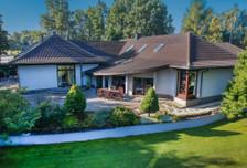 Dom na sprzedaż, Zgierz, 505 m²