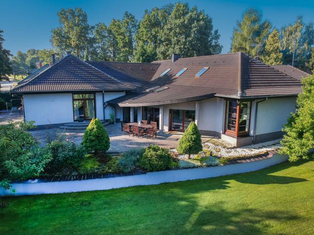 Dom na sprzedaż, Zgierz, 505 m²   Morizon.pl   6271
