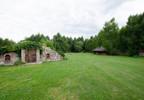 Dom na sprzedaż, Bukowiec, 416 m² | Morizon.pl | 7144 nr16