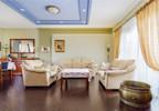 Dom na sprzedaż, Tuszynek Majoracki, 150 m² | Morizon.pl | 7214 nr3