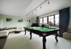Dom na sprzedaż, Rosanów, 452 m² | Morizon.pl | 5669 nr16