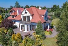 Dom na sprzedaż, Łódź Widzew, 250 m²
