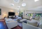 Dom na sprzedaż, Zgierz, 505 m²   Morizon.pl   6271 nr3