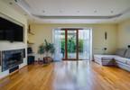 Dom na sprzedaż, Bukowiec, 220 m² | Morizon.pl | 8327 nr3