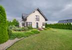 Dom na sprzedaż, Byszewy Byszewska, 155 m²   Morizon.pl   7195 nr2
